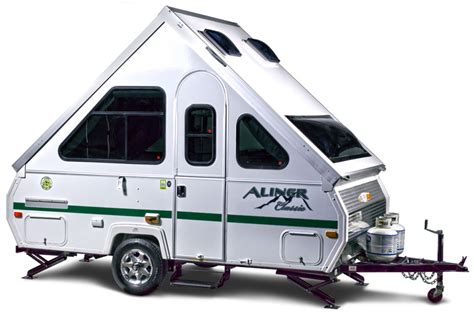 pop  campers buying guide top rated travel trailers