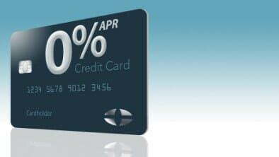 Any violation of the cardholder agreement can potentially nullify the introductory apr and trigger. Best Balance Transfer Credit Cards Of 2021: Pick Your 0% APR Card Wisely