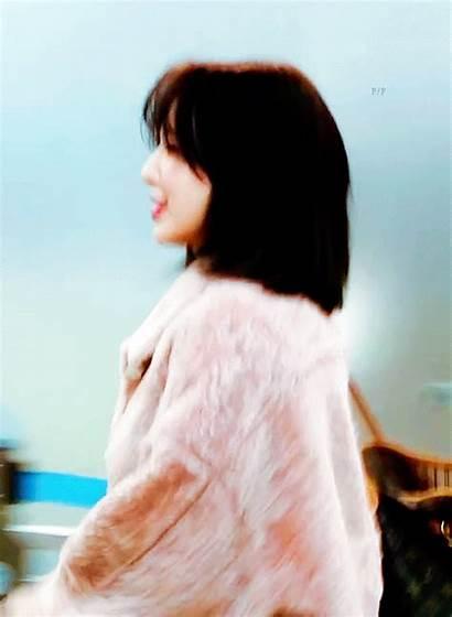 Wendy Velvet Hair Fans