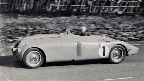 1936 bugatti 57g tank | simeone foundation automotive museum. Bugatti Typ 57 C Tank - Secret Classics