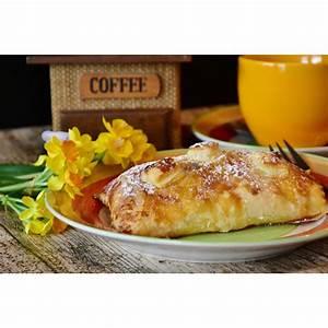 Foto Auf Plexiglas : foto auf plexiglas kuchen in verschiedenen gr en erh ltlich ~ Buech-reservation.com Haus und Dekorationen