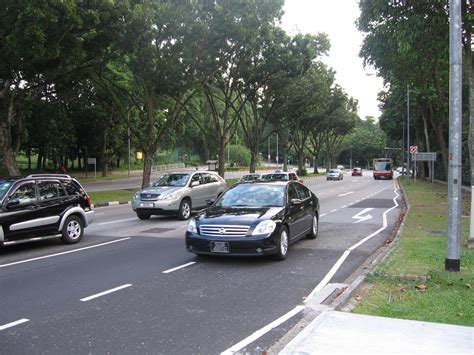 Dealers Offer Discounts On Cars In Singapore As Coe Prices