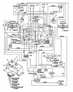 Wright Stander Wiring Diagram  U2013 Volovets Info