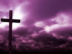 Image result for lenten pictures free
