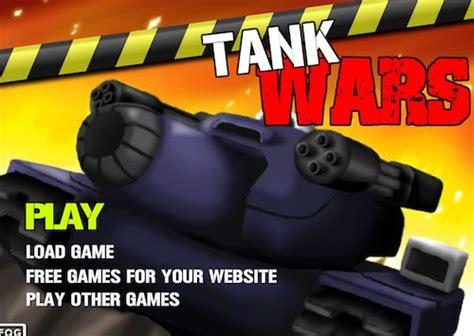 tank trouble  cool math games  kids