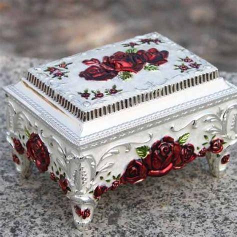 100+ Beautiful Jewelry Storage Solutions