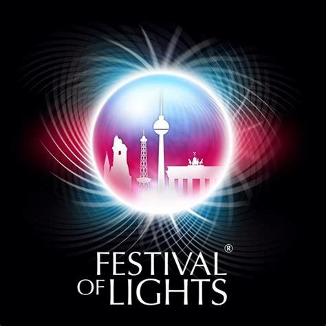 Les Light by Festival Of Lights