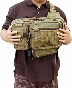 Best Sling Bag For Travel 2020  Reviews And Buying Guide