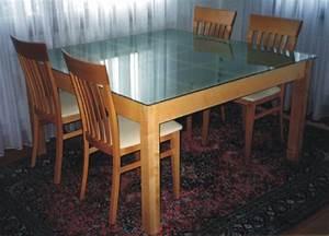 Tisch Aus Alter Tür : ein kaffeetisch aus alter t r verzieren sie die t r mit ~ Lizthompson.info Haus und Dekorationen