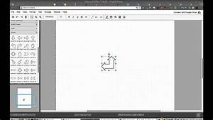 Get Your Free Online Drawing Tools At Rt Draw Io