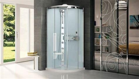 cabina doccia novellini novellini docce e vasche da bagno 2014 cabina doccia
