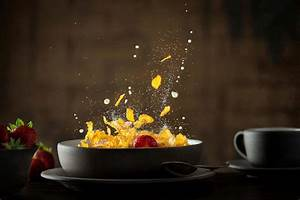 Top 10 Best Food Photographers in the World