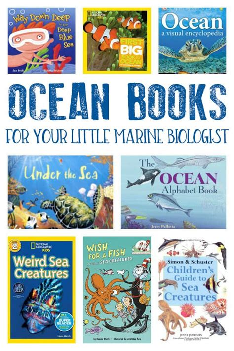 fantastic books and stories for toddlers and 519 | Ocean Books for toddlers 600x900