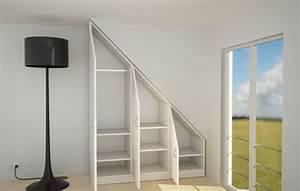 Ikea Pax Dachschräge : ikea kleiderschrank fu00fcr dachschru00e4ge u2013 home home decor decor ~ A.2002-acura-tl-radio.info Haus und Dekorationen