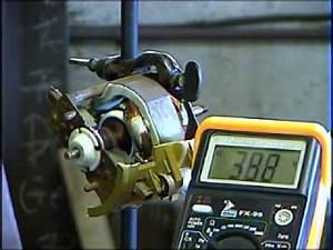 Drehzahlregelung 230v Motor Mit Kondensator : 230v staubsauger motor an 570v extremmotortest staubsaugertuning youtube ~ Yasmunasinghe.com Haus und Dekorationen