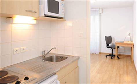 chambre afpa logement 233 tudiant 224 metz r 233 sidence 233 tudiante les