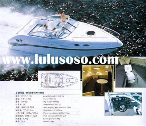 Boat Auctions In Florida by Florida Bank Repo Boat Auctions Info Autos Post