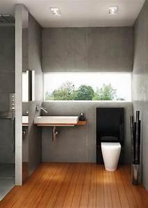 Schöner Wohnen Fußboden : praktische wohntipps f rs badezimmer sch ner wohnen ~ Markanthonyermac.com Haus und Dekorationen