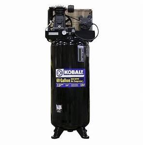 Kobalt K7060v  U0026 3692 Air Compressor Parts