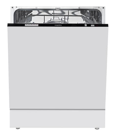 einbau spülmaschine vollintegriert respekta einbau geschirrsp 252 ler sp 252 lmaschine vollintegriert