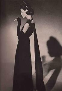 Oleg Cassini 1962 | Vintage Archive | Pinterest