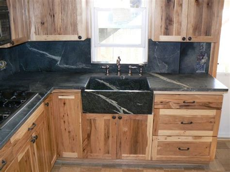 country kitchen cabinets pictures best 25 soapstone countertops cost ideas on 6007