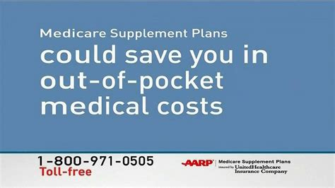 Unitedhealthcare Aarp Options Tv Commercial, 'rock Across. Basic Home Alarm System Asset Management Firm. Lean Six Sigma Overview Bachelors Degree Fast. Best Email Campaign Service Casinos In Italy. Report Identity Theft To Fbi 99 Kia Sephia. San Diego Door And Window Los Angeles Collage. Massage Therapy For Carpal Tunnel. Online Colleges For Veterans. Xerox Phaser 4510 Driver Ford Taurus Titanium