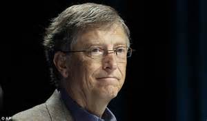 Microsoft avoids paying £159MILLION in corporation tax ...