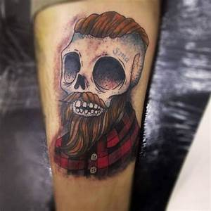 60+ Exclusive Hipster Tattoo Ideas – Show The World How ...