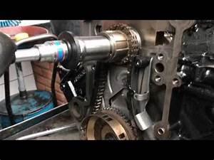 5 7 Hemi Kompressor : montagem do motor hemi v8 5 7l do chrysler 300c youtube ~ Jslefanu.com Haus und Dekorationen