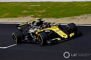Renault Sport F1 : renault will make biggest jump in f1 2018 says wolff ~ Maxctalentgroup.com Avis de Voitures