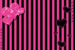Cute Girly Desktop Wallpaper Designs