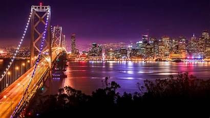 San Francisco 1080 1920