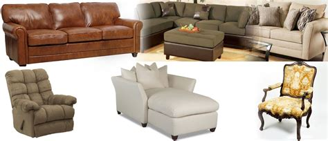 Upholstery Cleaning Meaning by Upholstery Fabrics Authentic Upholstery