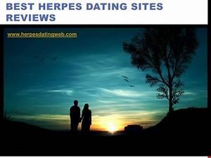 Best Dating Sites : ppt best herpes dating sites usa ~ Jslefanu.com Haus und Dekorationen