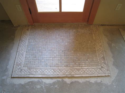 tile flooring entryway transition tile to wood entry way google search flooring ideas pinterest tile entryway