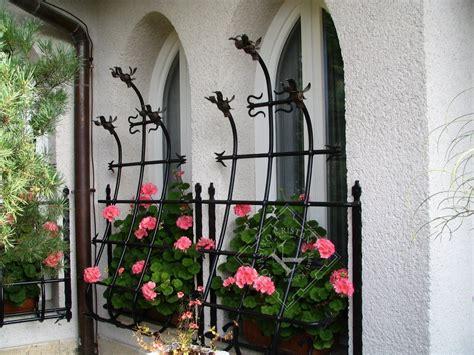 window grills  shutters blacksmith kristan