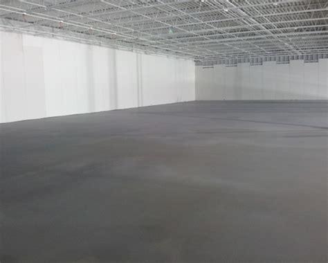 self leveling concrete best epoxy boston concrete floor
