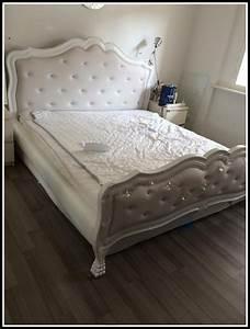 Bett Mit Bettkasten 140 : bett mit bettkasten 140x200 gebraucht download page beste wohnideen galerie ~ Bigdaddyawards.com Haus und Dekorationen