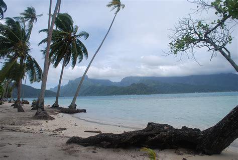 Raiatea Society Islands French Polynesia Travelbynatasha