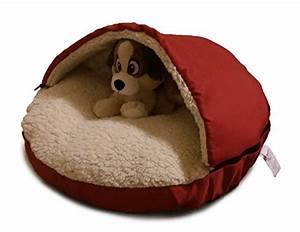 unique dog beds for small dogs gatesandstepscom With cool dog beds for small dogs
