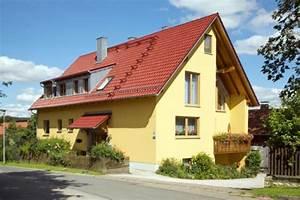 Haustüren Für Alte Häuser : sonnige zeiten f r alte h user referenz detail einer ~ Michelbontemps.com Haus und Dekorationen
