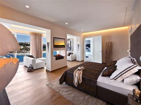 Les Belles Chambres A Coucher Les 50 Plus Belles Chambres De Tous Les Temps Astuces De