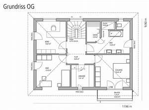 Grundriss Haus 200 Qm : stadtvilla grundriss 200 qm dekoideen bad ~ Watch28wear.com Haus und Dekorationen