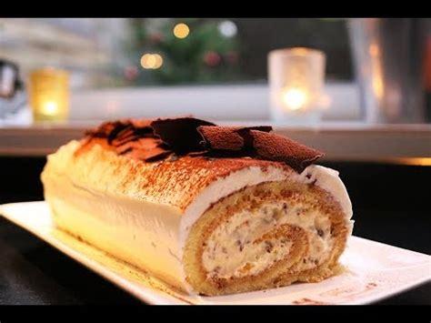 hervé cuisine cheesecake recette rapide de gateau roulé doovi