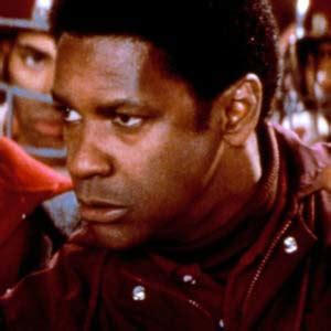 herman boone  remember  titans charactour