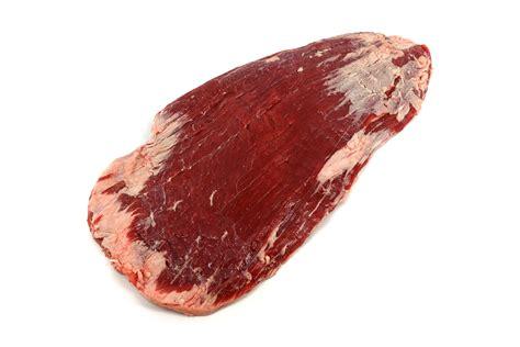 what is flank steak beef plate flank steaks international meat