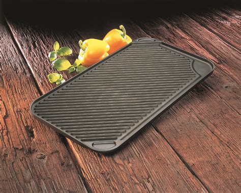 ceramic stove cookware grill stovetop scanpan grilling