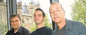 """Aachen: Fraktion """"Die Linke"""" löst sich auf"""