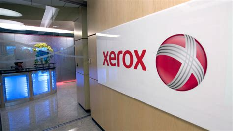 xerox is no more will now merge into japan s fujifilm